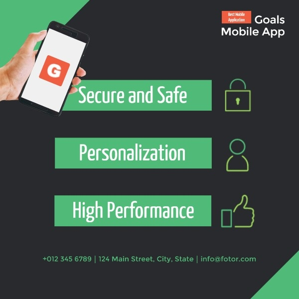 mobile_lsj_20190513