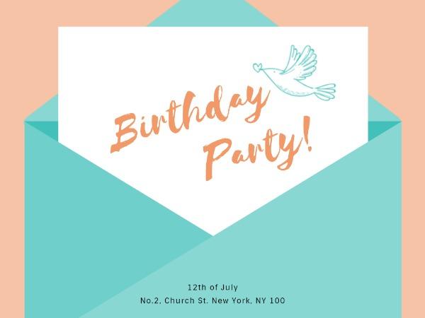 birthdaiy party_copy_cl_2070210