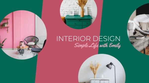 interior2_wl_20181112_redesign