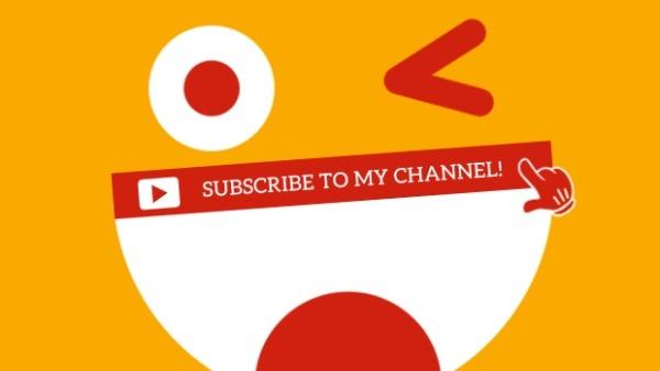 channel_wl_20190327