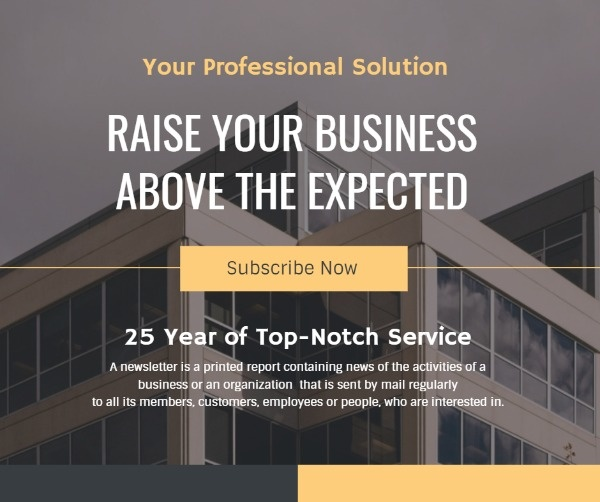 business_wl_20190531