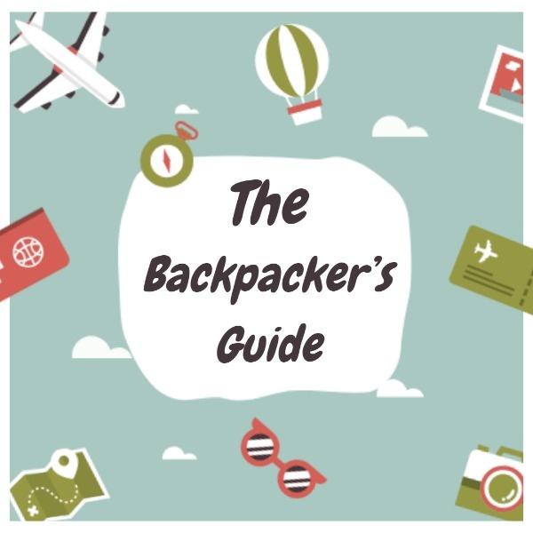 backpack_poster_lsj_20180831