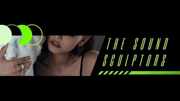 sound_wl_20210111