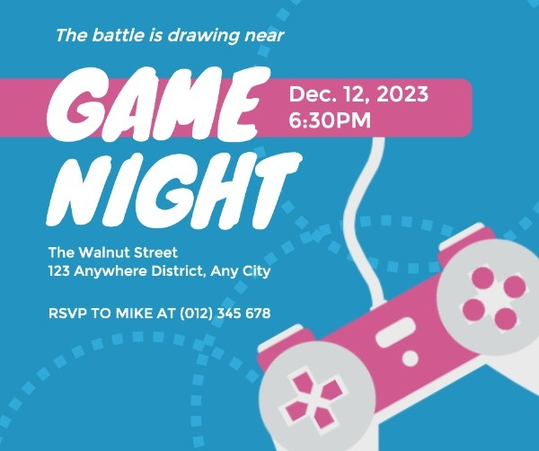game night_lsj_20200212