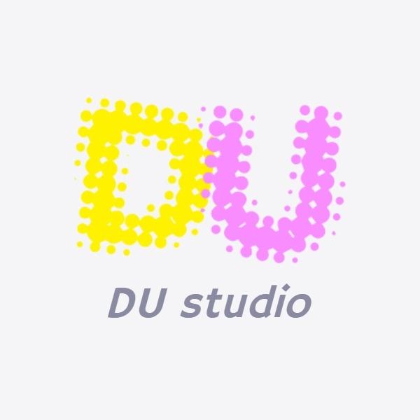 du_wl_20191226