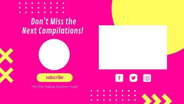 compilations-tm-210301