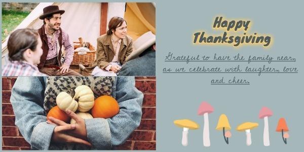 thanksgiving4_wl_20181101