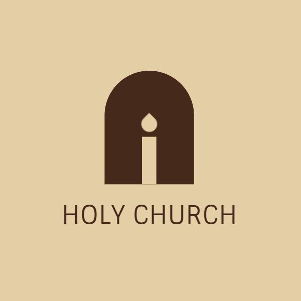 church_wl_20191010