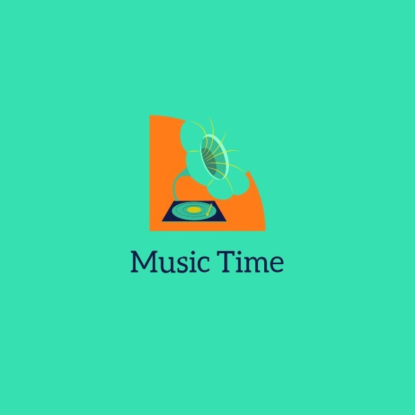 music_lsj_20201224