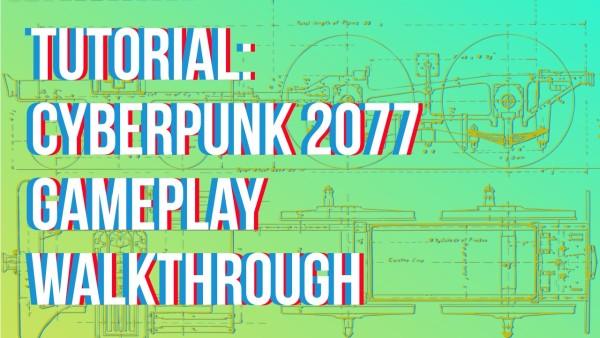 cyberpunk_lsj_20201218