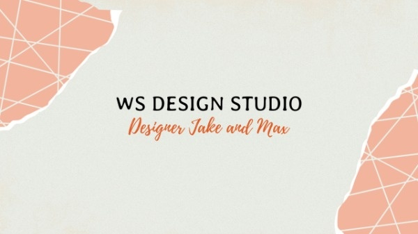 valentine's_lsj_20200103_redesign