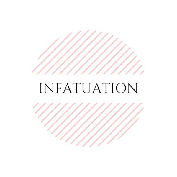 infatuation_wl20180511