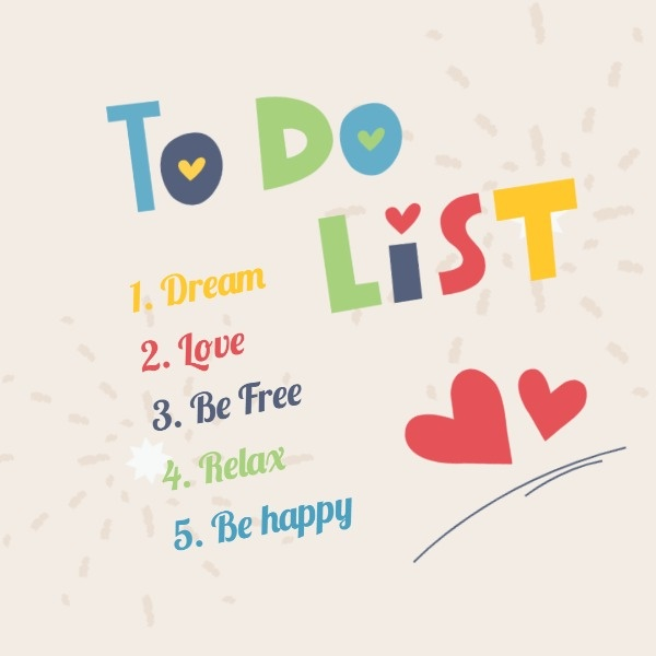 to do list_hyx_20190108