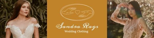 wedding_lsj_20200708