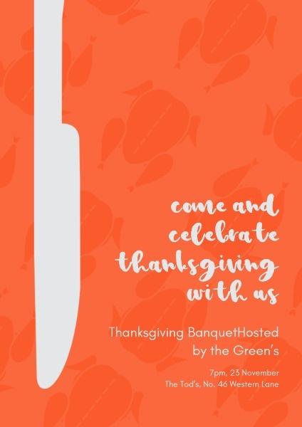thanksgiving01_poster_lsj20171031