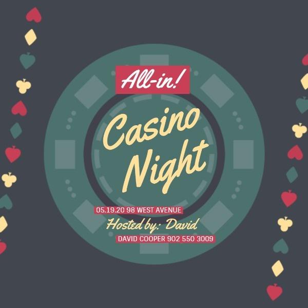 casino4_wl_20180703