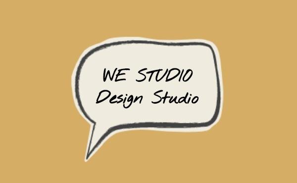 design studio02_lsj_20191031