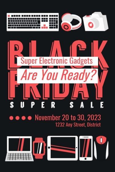 BlackElectric_xyt_20191121
