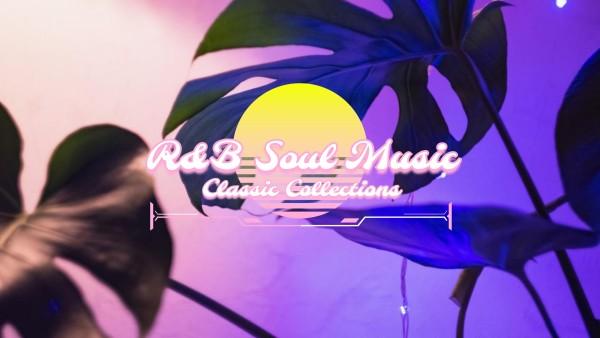 soul_wl_20210111