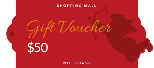 shopping_wl_20200103