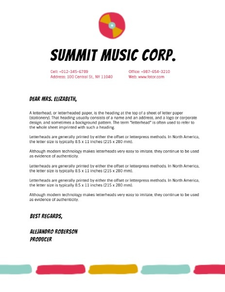 music_wl_20180713