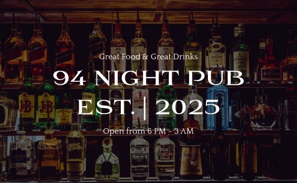 pub_lsj_20201231
