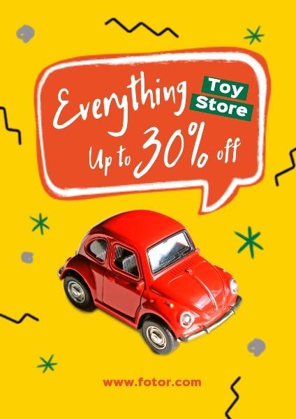 toy store_lsj_20191204