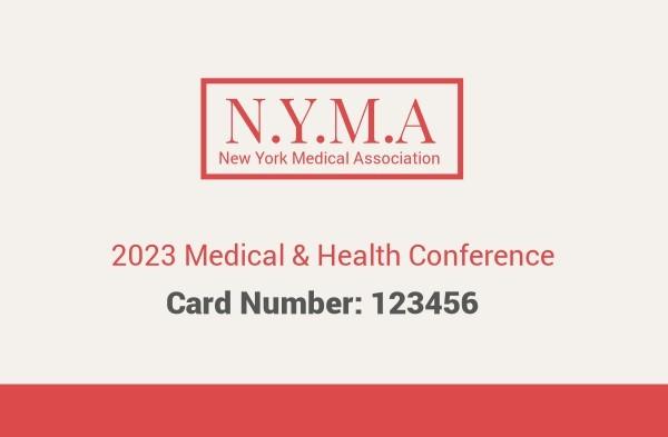 医疗会议证件_ls_20200604