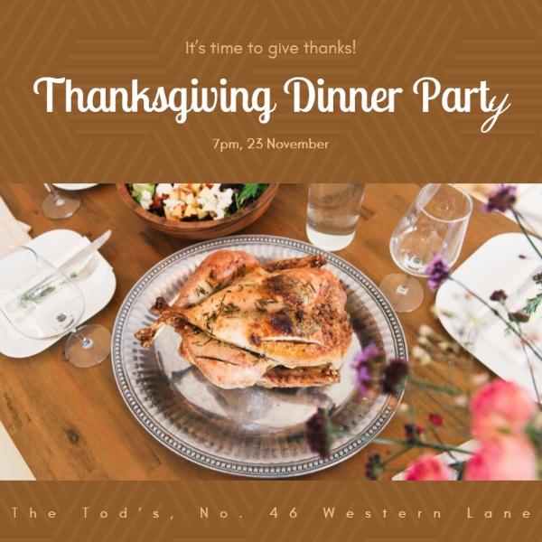 thanksgiving02_ins_lsj20171031