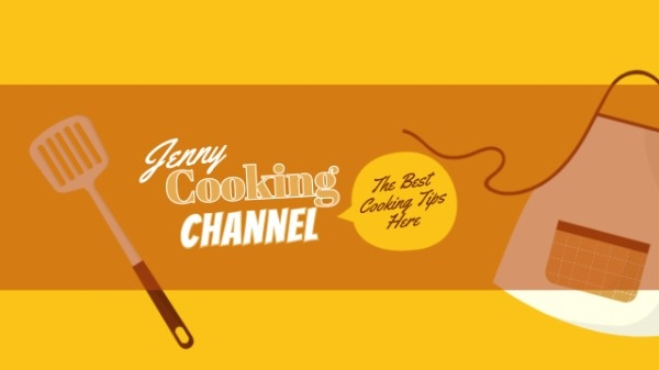 cooking_wl_20181026