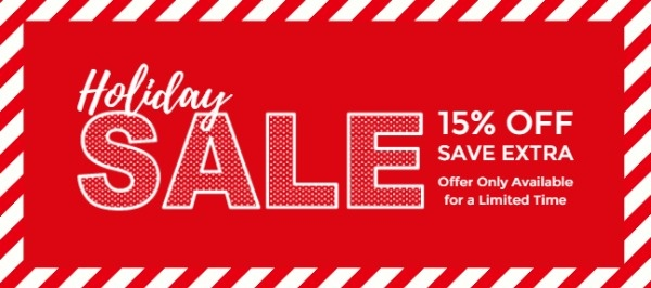 holiday sale_wl_20200508