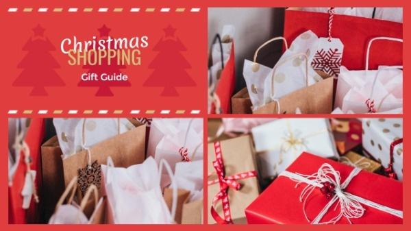 gift guide_yt_lsj_20181207
