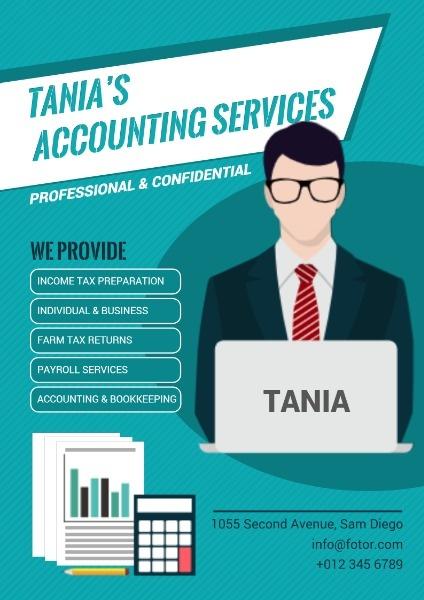 freelancer_20190418_accounting