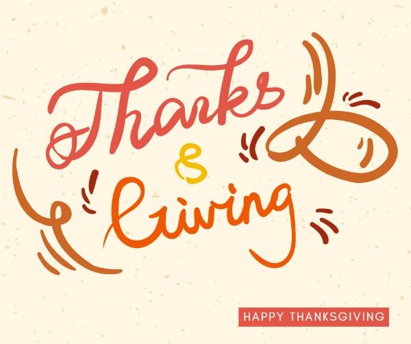 thanksgiving10_card_lsj20171105