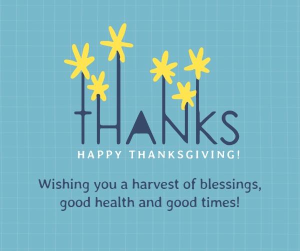 thanksgiving09_card_lsj20171105