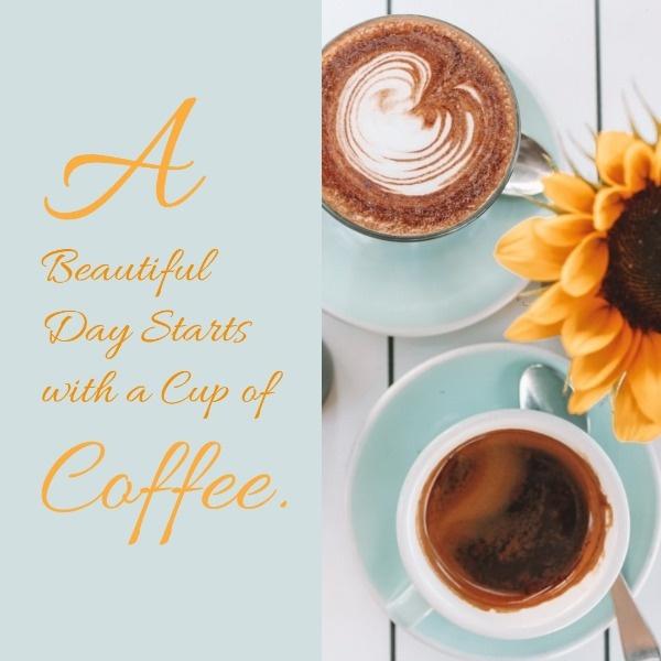 coffee_wl_20200715