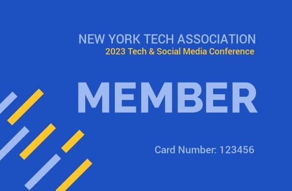 member_wl_20200605