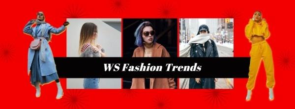 fashion_wl_20181220