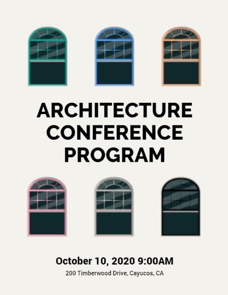 研讨会(建筑)2_ls_20200513event program