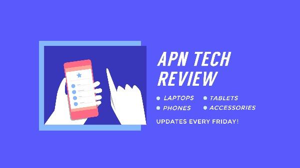 apn techreview2_wl20180322