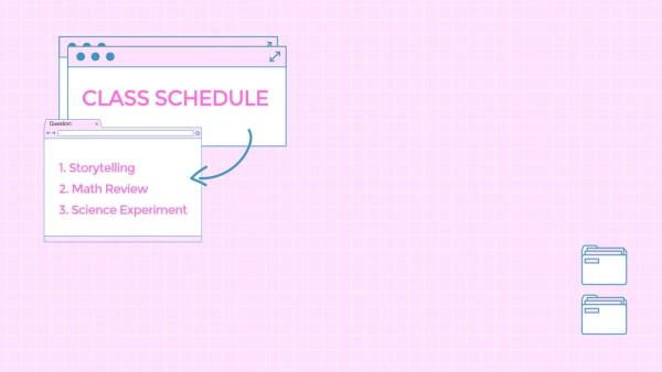 class schedule_tm_210308