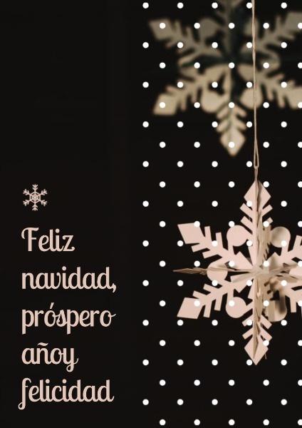 Feliz Navidad_CY_20170109