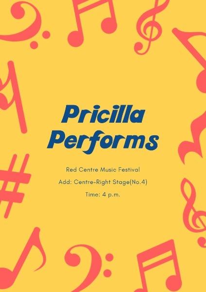 PRICILLA PERFORMS_wl_20170409