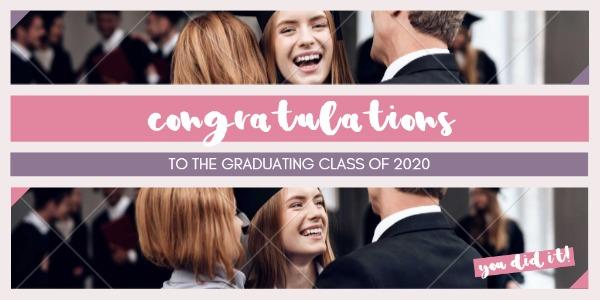 congratulations_tp_lsj_2018060