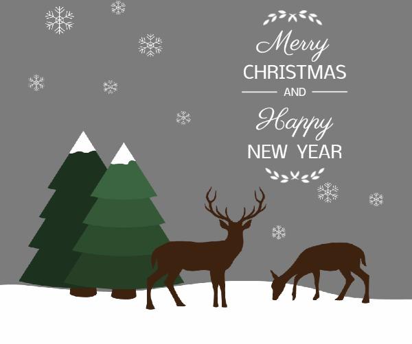 圣诞_copy_hzy_170124_14
