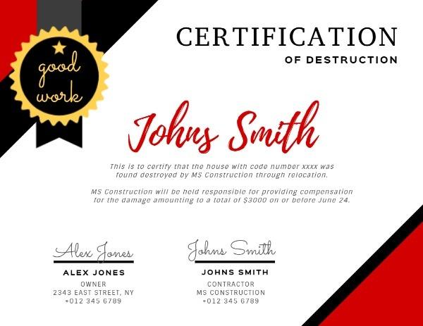 certification_wl_20190718