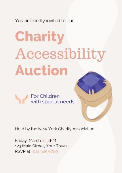 charity_lsj_20190228
