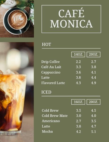 coffee3_lsj_20200522