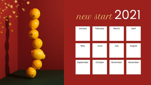 new start_wl_20201221