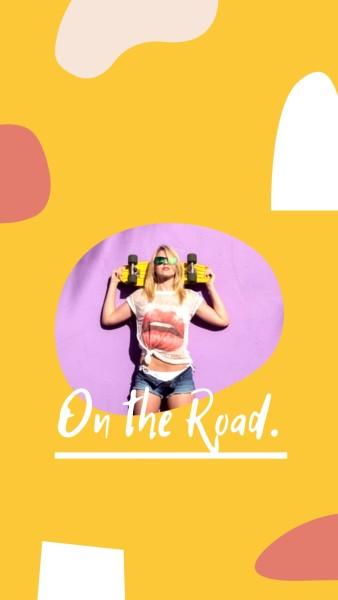 road_wl_20200401